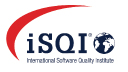 iSQI. International Software Quality Institute